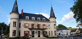 Hotel_de_Ville_Saint-Cheron