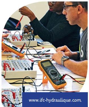IFC enregistré au Datadock