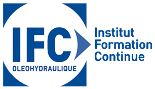 IFC hydraulique